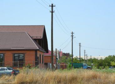 Жители Родниковой уверены, что их улица неудачно спланирована
