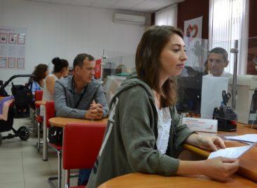 Донской проект «Правовая помощь онлайн» работает и в Сальске
