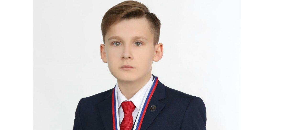 Сальский шахматист стал третьим на розыгрыше гран-при-2018 в Ростове