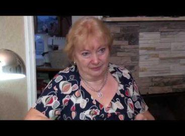 «Я люблю этот город»: чем удивит жюри семья Дороховых