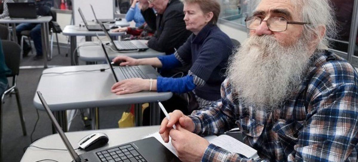 «Единая Россия» подвела пенсионную реформу под смягчение