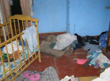 Дети Донского региона часто гибнут по недосмотру взрослых
