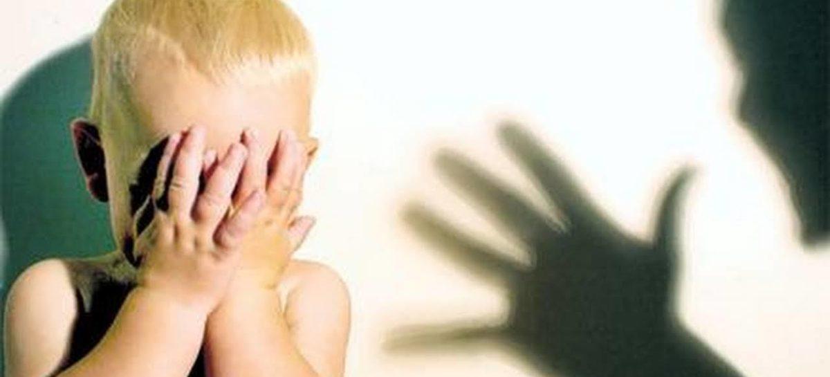 Сальчанку будут судить за жестокое обращение с ребёнком