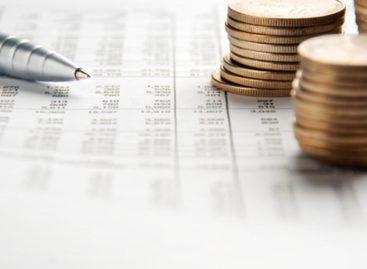 Донским финансистам разъяснили главные моменты в планировании местных бюджетов на следующий год