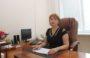 Светлана Дума: «По уровню заработной платы сальчане занимают восьмое место в области»