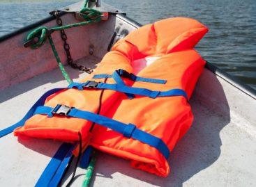 Сальская инспекция по маломерным судам предупреждает об ухудшении условий на воде