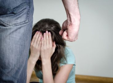 В Сальске две женщины пострадали от рук своих мужей