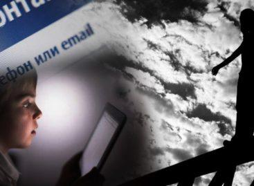 В Ростове-на-Дону собрался совет «Интернета без угроз»