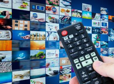 99 процентов дончан уже смотрят цифровое телевидение