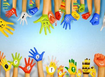 В Сальском районе проводится конкурс «Чистые руки»