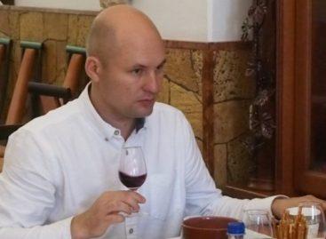 Производители вина на Дону удостоены кубков и медалей «Антицеи-2018»