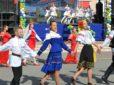 Фестиваль шашлыка, «Чудеса на колесах», «Зарядка с чемпионом»: что ждёт сальчан в День города