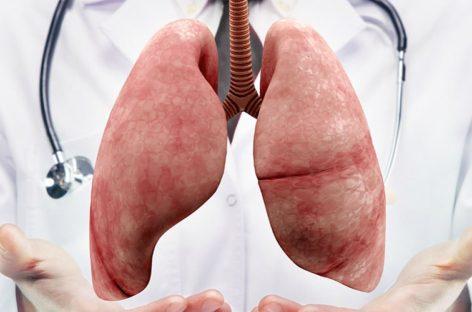Туберкулёз продолжает уносить жизни молодых сальчан
