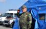 Алексей Волошин: «Сальску не грозят наводнения и радиация»