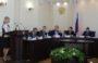 В Ростовской области назвали лучший Многофункциональный центр региона