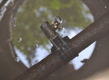«Водоканал» хочет получать средства на реконструкцию и развитие сетей
