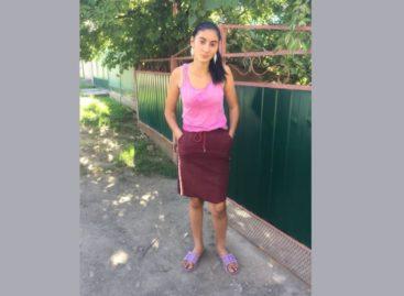Пропавшая в конце сентября в Сальске несовершеннолетняя девушка найдена