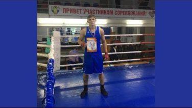 Сальские боксеры привезли награды со Ставрополья