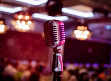 В Сальске объявили о старте нового шоу «Голос»