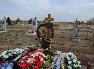 Хоронить нельзя — эксгумируют? На закрытом сальском кладбище в Заречье появилась свежая могила