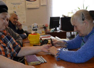 Татьяна Доброслова: «Диабет — не болезнь, а образ жизни. Я живу с ним уже 40 лет»