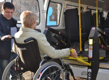 В Сальском районе стартует Декада инвалидов