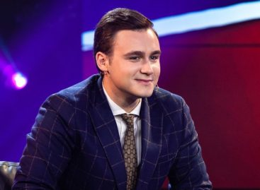 Разоблачение Николая Соболева от ТНТ4! Что скрывает популярный блогер?