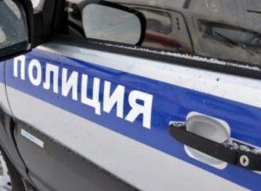 Мошенники обманули сальчанина, представившись полицейскими