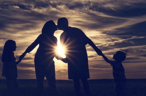 Психолог Наталья Бубликова: «Мужское в мужчинах сберегут женщины»