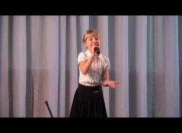 «Голос. Дети»: как готовятся конкурсу юные сальские вокалисты