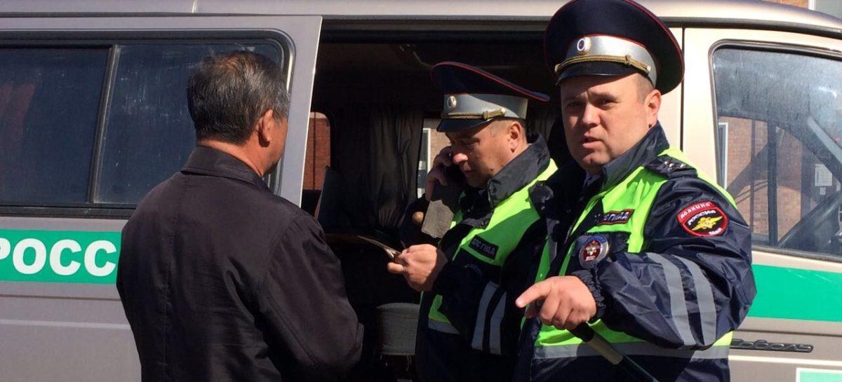 До 15 суток ареста грозит сальчанам, вовремя не заплатившим штраф