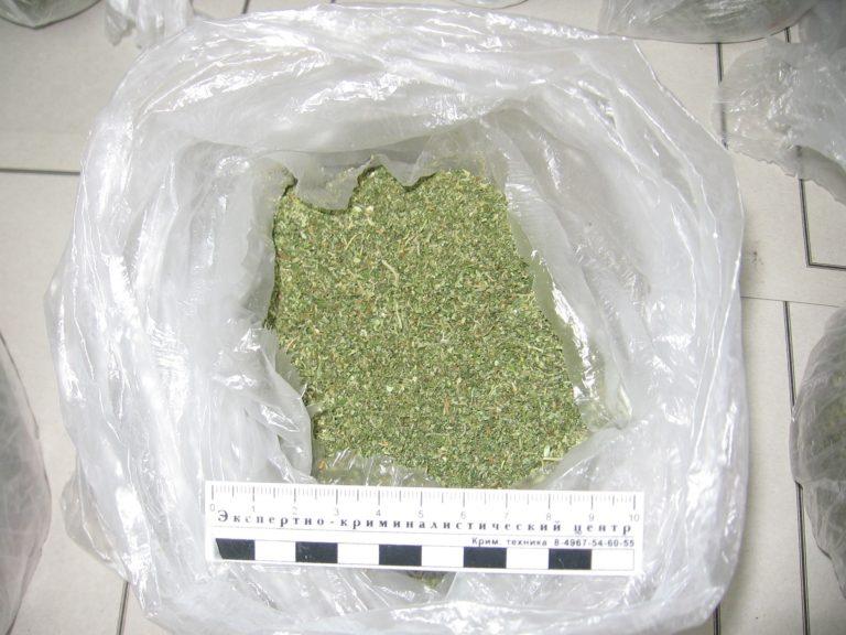 Как действуют наркотики марихуана ввс уголовная ответственность за выращивание конопли рф