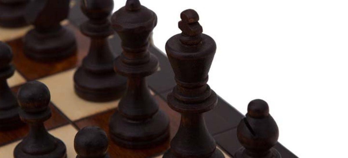 Сальские шахматисты показали себя на городских и областных соревнованиях