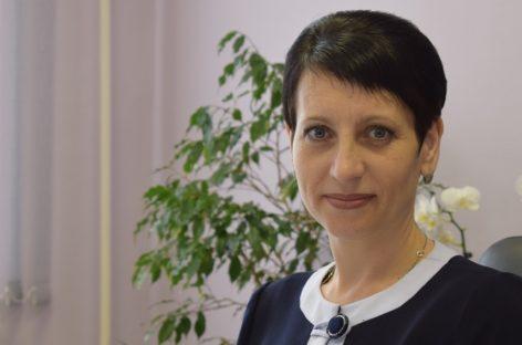 Татьяна Луц: «За сельский стаж прибавят пенсию»
