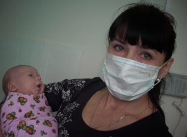 Психолог Наталья Бубликова: «Чудеса тоже хотят, чтобы в них верили! — как увеличить шансы стать родителями»