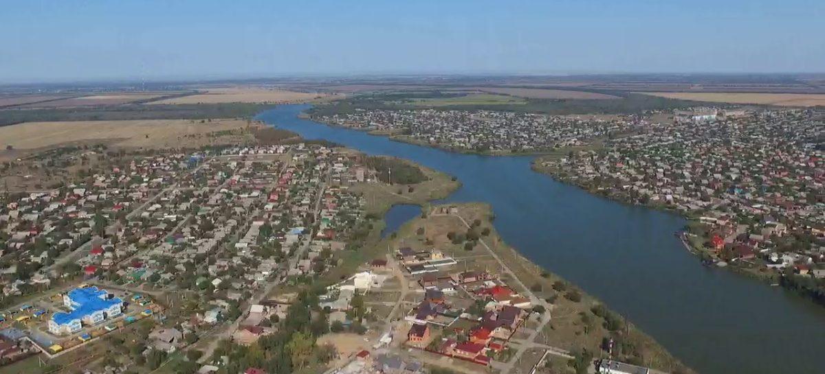 От хутора до города: листаем страницы истории Сальска. Часть II