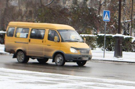 Поедем поздравлять? Как будет работать общественный транспорт в новогодние каникулы