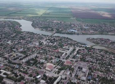 От хутора до города: листаем страницы истории Сальска. Часть I