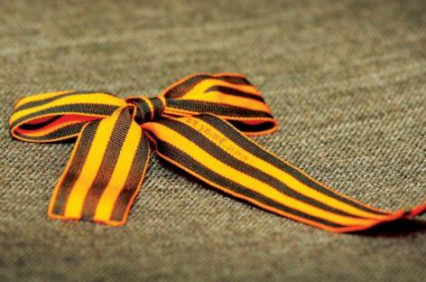 В День Героев Отечества вспоминаем подвиги сальчан