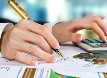 Сальчанам напомнили о возможности софинансирования своей пенсии