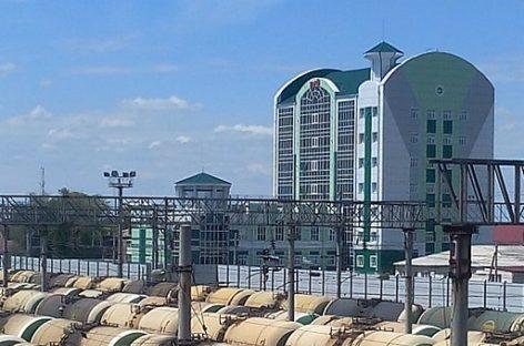Сальской транспортной прокуратурой выявлены нарушения градостроительного  законодательства
