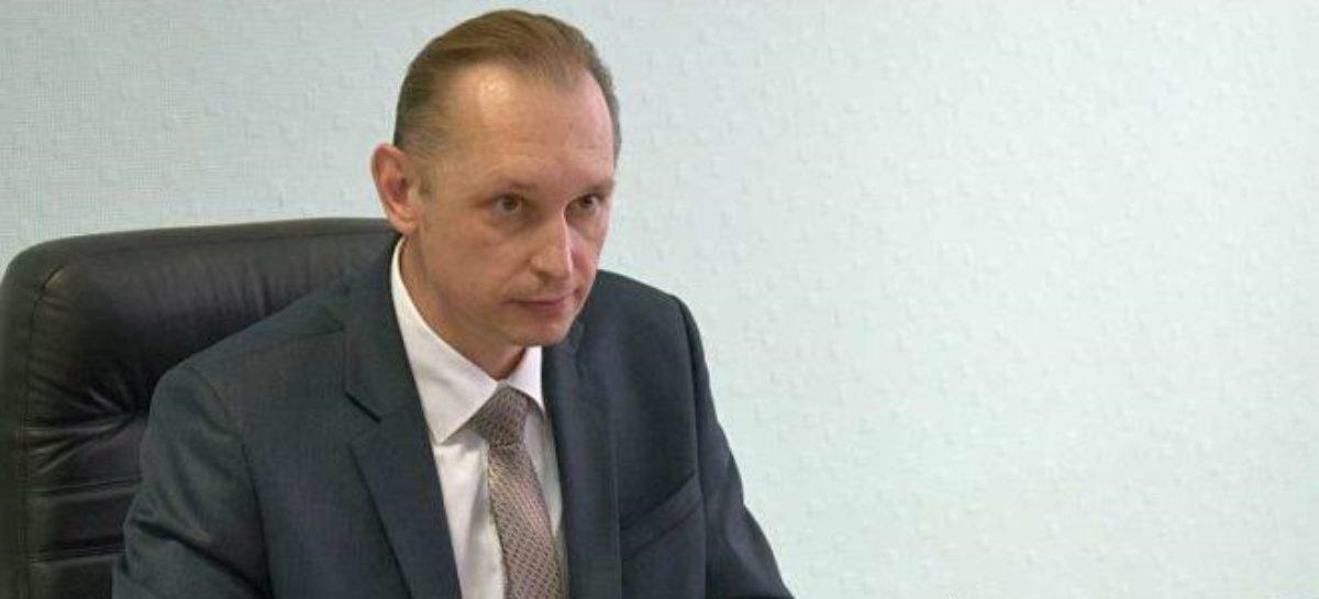 Алексей Лукьянов: «Все тарифы в сфере обращения с твёрдыми коммунальными отходами в Ростовской области экономически обоснованы»