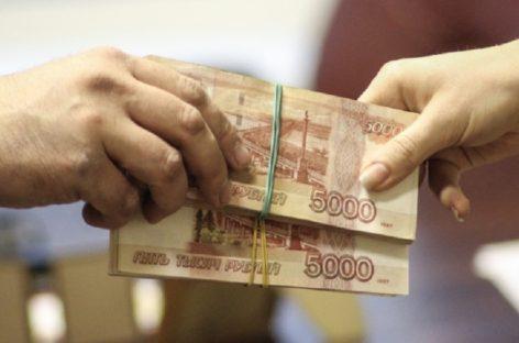В Сальске мошенники оставили жителя Ставрополья без денег и без авто