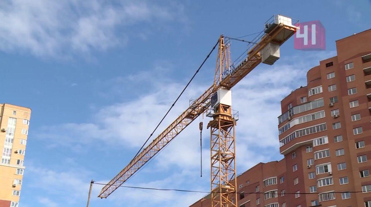 В Сальске пройдет приём граждан по вопросам долевого и самовольного строительства