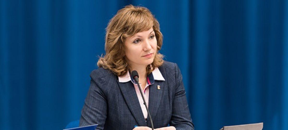 В Сальске проведёт приём депутат Государственной Думы