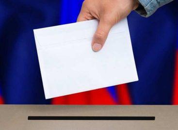 Судимого члена партии ЛДПР незаконно назначили членом избирательного участка