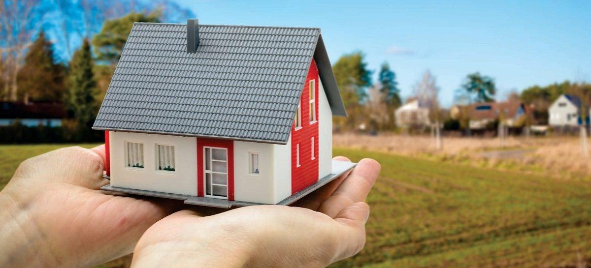 В Сальске три многодетные семьи лишили земельных участков