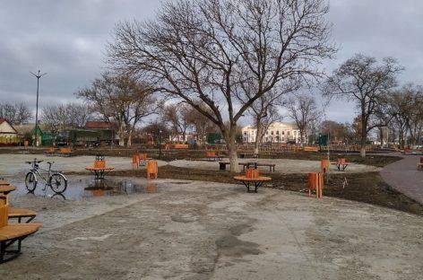 «СВОИ» — Сальску! В нашем городе создан благотворительный фонд