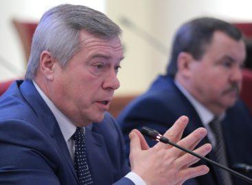 В Ростовской области на сельскую медицину направят более 800 миллионов рублей
