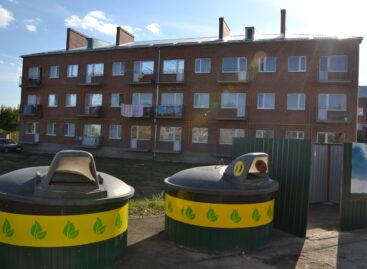 Жильцам многоквартирных домов в Сальске с июля придётся платить за вывоз мусора больше